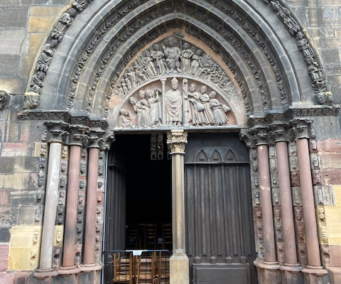 ANGIE – ERLEBEN Reiseleitung, Gästeführungen & Städtetouren