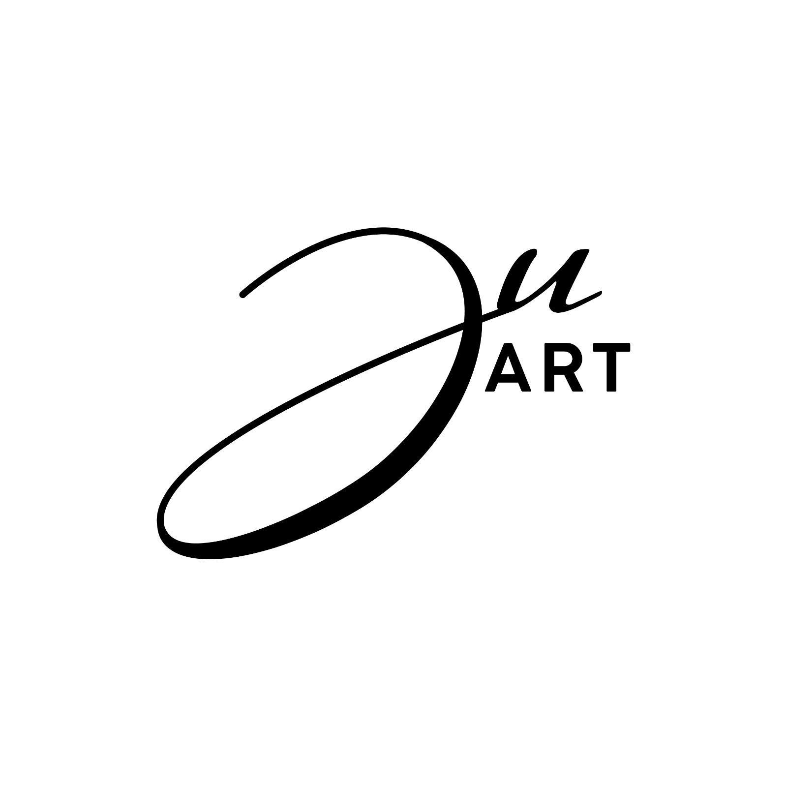 Logo Ju-Art