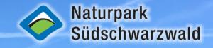 naturpark südschwarzwald banner