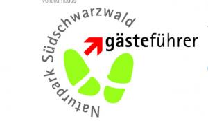 naturpark südschwarzwald gästeführer angie fricker