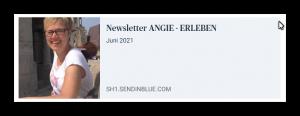 Newsletter Juni 2021 Angie Erleben